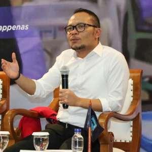 Menaker: Angka Pengangguran Turun Sesuai Harapan